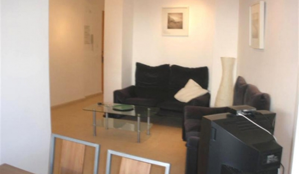 Apartments - Flats - Resales - Beniarbeig - Beniarbeig