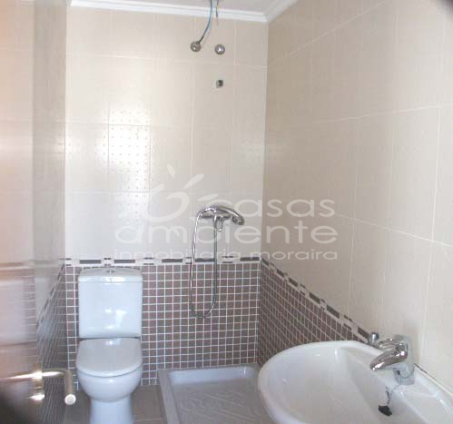 Reventes - Appartment / Piso - Beniarbeig