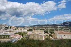 Resales - Plot of Land - Benitachell - Los Molinos