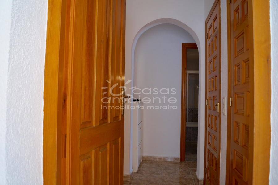 Reventes - Appartments - Pisos - Benitachell