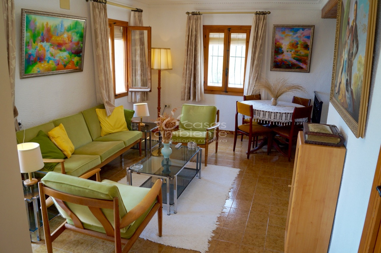 Muebles Segunda Mano Teulada - Finca En Teulada[mjhdah]https://casas-ambiente.com/media/images/properties/thumbnails/F-819-AMB-14_16000x14220.jpg
