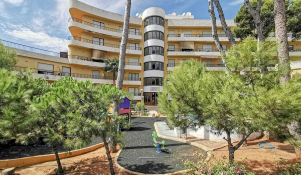 Appartments - Pisos - Reventes - Moraira - Moraira