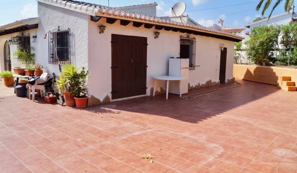 In Sale For Villas Moraira Bargain Nm0w8n