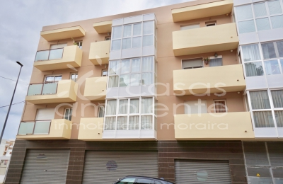 Apartment / Flat - Resales - Benitachell - Benitachell Centre