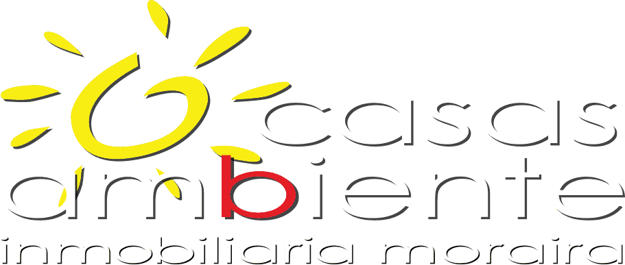 Casas Ambiente Real Estate Moraia