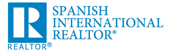 Spanish International Realtor